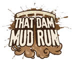 That Dam Mud Run Golf Sponsor 2012