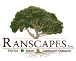 Ranscapes Inc. Golf Sponsor 2012