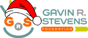 Gavin R. Stevens Foundation ~ Gift Giving